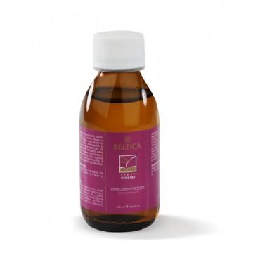 Aceite Vitalizante Nubia