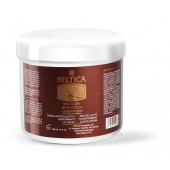 Crema anticelulítica-reafirmante al cacao