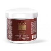 Crema Liporeductora Drenante al Cacao